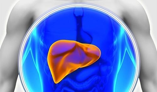 Với các trường hợp mắc viêm gan C mạn tính có nguy cơ cao bị biến chứng xơ gan (khoảng 10 – 20%) hoặc nguy hiểm hơn là ung thư gan (khoảng 5%).