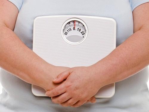 Không phải ai bị thừa cân, béo phì cũng mắc bệnh tiểu đường và có rất nhiều trường hợp cân nặng bình thường nhưng vẫn phát triển bệnh tiểu đường.