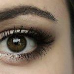 Sức khỏe đôi mắt