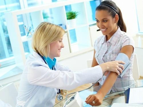 Xét nghiệm GGT có thể chẩn đoán được tổn thương gan nhưng không xác định được nguyên nhân dẫn đến tình trạng này.