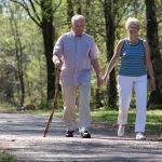 Bí quyết để kiểm soát bệnh suy tim