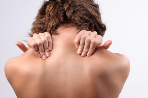 Những người phải sống chung với tình trạng đau nhức cơ bắp và khớp liên tục có nguy cơ cao bị trầm cảm.