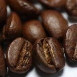 Caffeine và cơn đau đầu