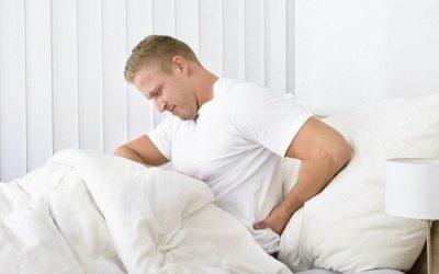 Chăm sóc bệnh nhân viêm ruột thừa sau mổ