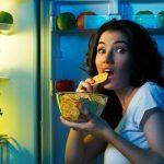 Chế độ ăn uống và một số điều nhầm lẫn