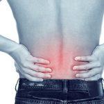 Hỏi đáp về tình trạng đau thắt lưng