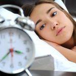 Khái quát về chứng mất ngủ