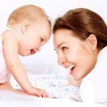 Một số vấn đề sức khỏe thường gặp ở trẻ em