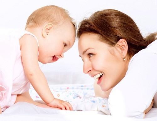 Cha mẹ nên tìm hiểu về các vấn đề sức khỏe thường gặp ở trẻ, nhận biết các triệu chứng và nguyên nhân để có cách phòng tránh.