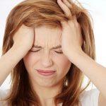 Nguyên nhân gây đau nửa đầu liên tục