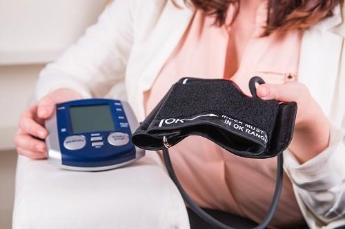 Ngay cả khi cảm thấy hoàn toàn bình thường, việc kiểm tra sức khỏe tim mạch định kỳ vẫn rất cần thiết.