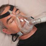 Rối loạn ngưng thở khi ngủ: nguy hiểm nhưng ít người biết