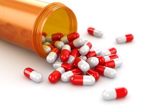 Uống thuốc giảm đau ngay khi cảm thấy đau đầu, nhờ đó chỉ cần uống một lượng nhỏ là đã đạt hiệu quả.