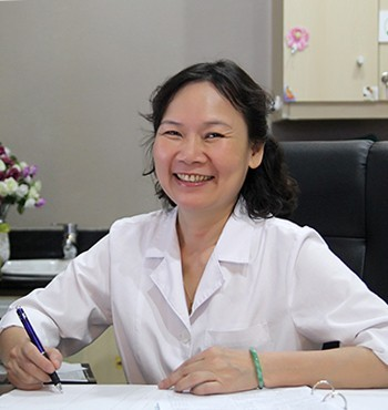 bac-si-nguyen-thi-minh-huong