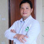 Bác sĩ Trần Tuấn Anh – Bác sĩ chuyên khoa phẫu thuật thẩm mỹ tạo hình