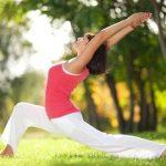 Bí quyết bảo vệ sức khỏe sinh sản cho phái đẹp