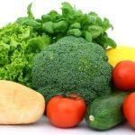 Bí quyết đơn giản để có hệ tiêu hóa khỏe mạnh