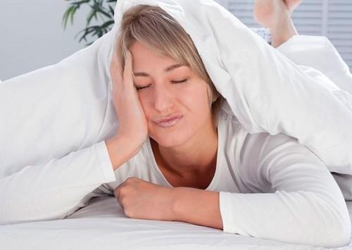 Nữ giới có nguy cơ mắc hội chứng ruột kích thích cao gấp 2 – 4 lần so với nam giới.