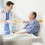 Hội chứng ruột kích thích: nguyên nhân và triệu chứng