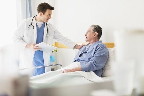 Nguyên nhân gây ra hội chứng ruột kích thích vẫn chưa được xác định nhưng một loạt các yếu tố có thể làm tăng nguy cơ phát triển hội chứng này