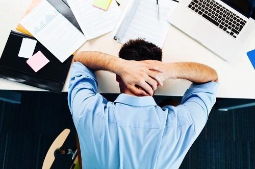 Có nhiều cách để kiểm soát stress, một trong những cách đó là thay đổi chế độ ăn uống.