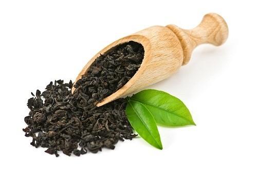 Uống trà đen giúp chúng ta nhanh chóng hồi phục tâm trạng trở lại sau những sự kiện căng thẳng.
