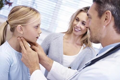 Người bị dị ứng nặng có thể phát triển bệnh viêm xoang mạn tính.