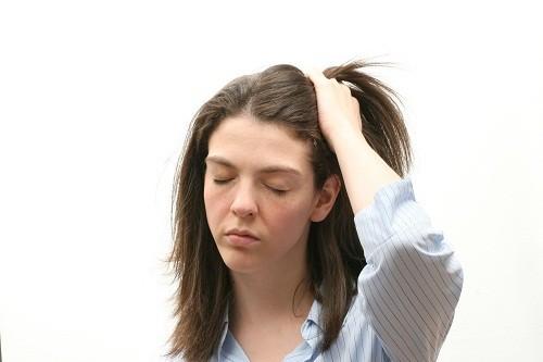 Mệt mỏi kéo dài có thể là dấu hiệu cảnh báo những vấn đề sức khỏe nghiêm trọng cần lưu ý.
