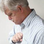 Phải làm gì khi thuốc uống gây ợ nóng?