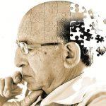 Tác động của bệnh Alzheimer