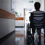 5  nhầm lẫn về bệnh Alzheimer