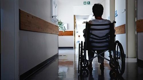 Bệnh Alzheimer đứng thứ 6 trong những nguyên nhân gây tử vong hàng đầu tại Mỹ.