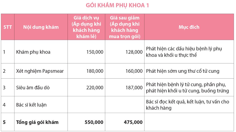 Gia-goi-kham-1