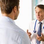 Gói khám – Nam/Nữ VIP 1 – Tầm soát phát hiện sớm ung thư – Nâng cao – CS1