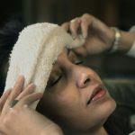 Các cách giảm đau đầu do căng thẳng
