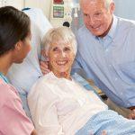 Chăm sóc sau phẫu thuật điều trị các bệnh lý về tim mạch