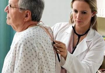 Gói khám – Nam/Nữ – Tầm soát phát hiện sớm ung thư phổi – Không tiêm thuốc cản quang/Có tiêm thuốc cản quang – CS1