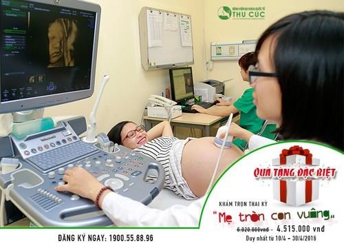 kham-thai-tron-goi-chi-con-4515000-dong-tai-bv-thu-cuc.jpg2