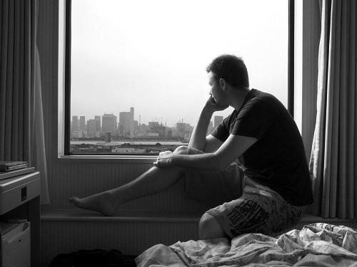Khi chúng ta dành thời gian cho những người thân yêu, những căng thẳng và mệt mỏi sẽ được xóa bỏ.