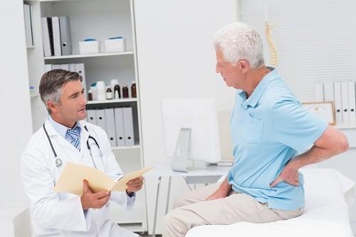 Sỏi mật nếu không điều trị có thể gây ra nhiều biên chứng nguy hiểm như viêm túi mật, viêm đường dẫn mật, viêm tụy...