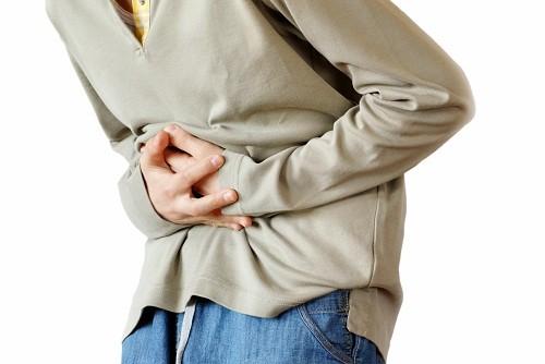 Tiêu chảy có thể chỉ là tình trạng khó chịu bất thường tạm thời nhưng cũng có thể là dấu hiệu của một vấn đề sức khỏe nào đó nghiêm trọng hơn.
