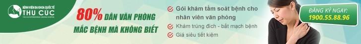 728x90-goi-kham-vp