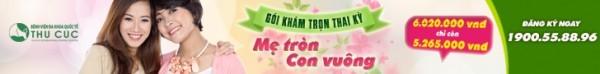 728x90 me-tron-con-vuong