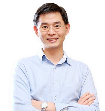 BÁC SĨ ZEE YING KIAT – Bác sĩ chuyên khoa Ung bướu