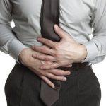 Biểu hiện của đau ruột thừa