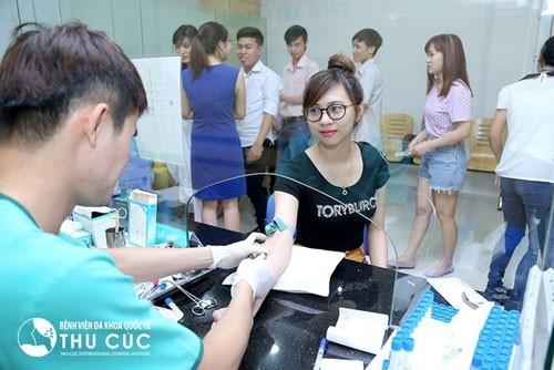 dan-van-phong-can-chu-dong-kham-suc-khoe-vi-sao-2
