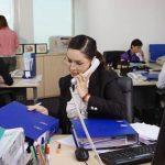62% dân văn phòng mắc bệnh đau cổ vai
