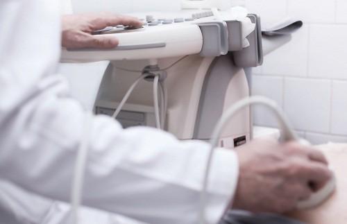 Thai ngoài tử cung khi bị vỡ gây chảy máu ồ ạt vào ổ bụng, ảnh hưởng tới sức khỏe, thậm chí đe dọa tính mạng của người phụ nữ, do đó việc phát hiện sớm và điều trị kịp thời là rất cần thiết.
