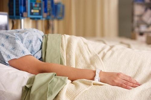 """""""Mổ ruột thừa bao giờ thì lành"""" phụ thuộc vào phương pháp phẫu thuật và gây mê được lựa chọn cũng như chế độ ăn uống, sinh hoạt sau khi ra viện."""