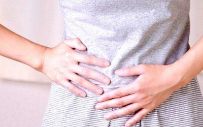 Mổ viêm ruột thừa và những điều cần biết